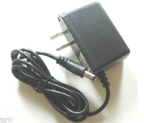 12v 12 volt power supply = Motorola DSL Modem 2210 cable unit electric 12vdc ac