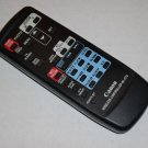 Canon Remote Control model WL D73 = camcorder ZR70MC MV650i MV630i ZR65 camera