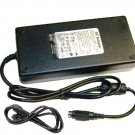 16v 16 volts 1.5A ADAPTER cord = Harman Kardon AP3211 UV speakers plug power ac