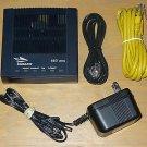 EMBARQ model EQ-660R cabel modem Router DSL Ethernet 660 Series USB internet box