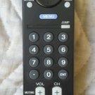 SONY RM YD021 REMOTE CONTROL - KDL 32M3000 37M3000 40V2500 RM428 26ML130 26M3000