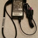 2385 power supply HP Deskjet 1512 2540 2542 printer cable ac electric plug unit