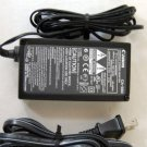 9.5v genuine Canon brick battery charger - ZR60 ZR50MC ZR45MC ZR40 ZR25MC ZR20