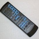 KENWOOD RC R0609  REMOTE CONTROL - DVD HTB 503 DV KRF V6030D V7030D VR 406 407