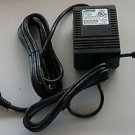 24v 24 volt adapter cord - HYPERCOM credit card machine power ac electric plug