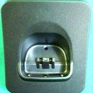 PQLV30054ZAB Panasonic dc charger base - TG56051B KX TGA600B TGA300B cordless