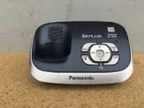 PANASONIC KX TG6521 c main base - charging charger stand cradle PHONE TG6572c