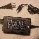 20v 20 volt ILAN battery charger - Compaq Presario Acer Extensa power adapter ac