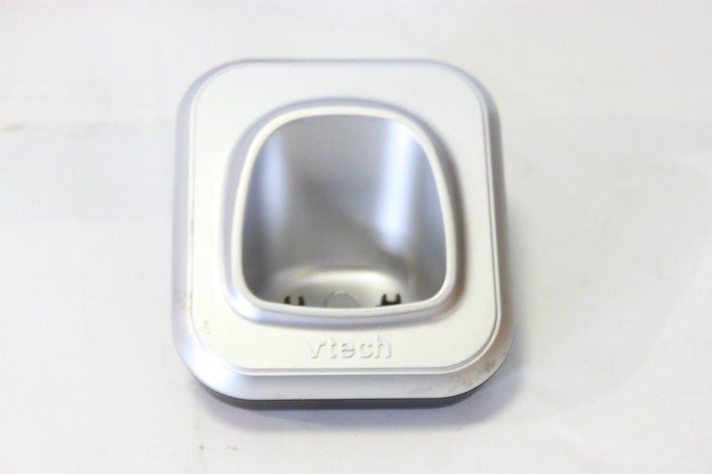 Vtech remote base - CS6329 CS6328 CS6320 CS6319 CS6309 phone charging charger dc