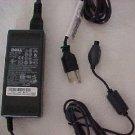 70EB DELL ac power adapter PSU brick cord INSPIRION 3700 3800
