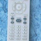 REMOTE CONTROL Philips RC 2010 DVD DVP3040 37B DVP3140 37B DVP3960 37B DVP3120