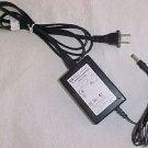 3490 adapter cord - HP DeskJet C6466AR C6465AR printer power plug electric ac dc