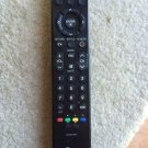 LG remote control MKJ42519621 - 32LH40 37LH40 42LH40 42LH55 47LH40 55LH55 55LH40