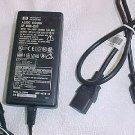 2880 adapter cord - HP PSC 920 760 750 printer PSU power ac brick plug electric