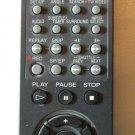 SONY RMT V501C REMOTE CONTROL - DVD TV SLV D360P D35P D251P D281P D550P D100
