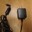 5.2v 1.0A 5.2 volt adapter cord = Z250USBPCM USB 250 drive ZIP IOMEGA power plug