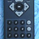Remote Control ACCESS HD RC43D DTA1010 D DTA1020A D DTA1030 D DTA1050 D DTA1080