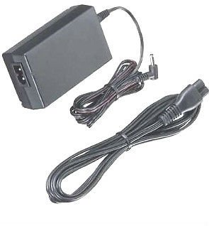 8.4v power brick = Canon DC 40 50 100 210 220 230 320 410 420 battery charger