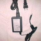 12v adapter cord = Western Digital & hard disk drive HD363N network power plug