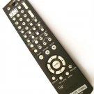 SONY RMT V501B REMOTE CONTROL - DVD TV VCR SLV D500 D500P controller wireless