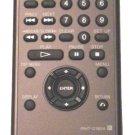 SONY RMT D182A REMOTE CONTROL = portable DVD player DVP FX805K FX810 FX815 FX850