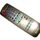 SHARP GA292SB Remote Control 27C540 27F540 27F541 27F543 20F550 27US650 36UF500