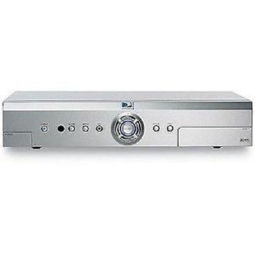 DirecTV model R15 100 TiVo DIGITAL VIDEO RECORDER receiver DVR cable converter
