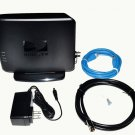 DirecTV Cinema Connection Kit DCAW1R0-01 wireless broadband WiFi DECA cable box