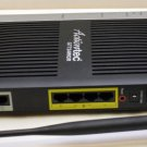no cords - ActionTec GT724 WGR modem Wireless G Router internet DSL ethernet