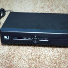 Model D12 700 DirecTv Receiver w/ac power cord Satellite cable box Direct TV DTV