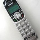 Uniden Dect 1580 2 HANDSET - cordless expansion telephone remote 6.0 GHz phone
