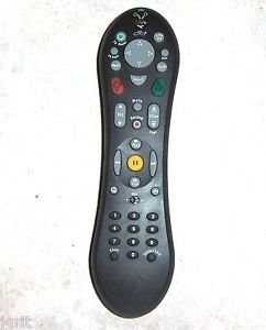 TiVo REMOTE CONTROL SPCA 00031 005A (green dot) - receiver series 2 TCD 540080