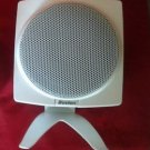 BOSTON Micro Media - remote Satellite Speaker ONLY w/Stand - pc laptop Acoustics