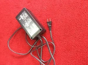 battery charger = RCA CC 423 CC 422 CC 421 camcorder ac power adapter supply VAC