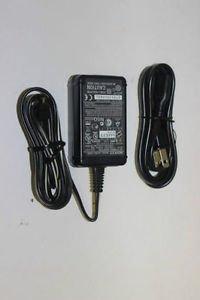 L200 SONY adapter CHARGER - DCR SR42 DCR SR45 handycam camera charging power ac