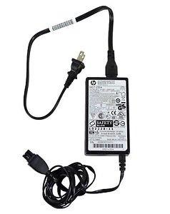 2304 adapter cord HP Officejet 6700 Premium wireless printer power electric plug