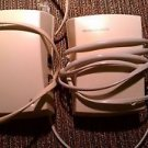 HP RCA H930 Phonex Broadband ac model  wireless Modem Jacks extension & base