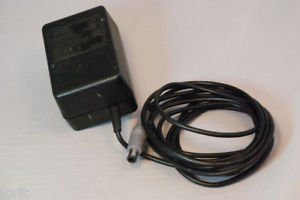 10v DC SNS 002 ADAPTER cord Nintendo 001 101 Virtual Boy NES power electric plug