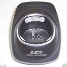 PQLV30042ZAB PANASONIC remote charger base - handset KX TGA560B stand cradle ac