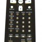 PANASONIC EUR7617010 REMOTE CONTROL - DVD F87 RP62 RV22 RV27 RV32 RP62S player