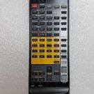 YAMAHA VS71390  Remote Control - receiver RX V590 R V901 R V702 CS R4000 VD 0594