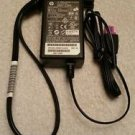 2385 power supply - HP Deskjet 1512 1518 printer copier cable ac electric plug