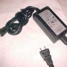 12v 5v adapter cord = APD Iomega Predator External CD RW 55292 electric ac plug