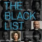 NEW - The Black List - documentary project volume two Vol. 2 HBO 2009 color DVD