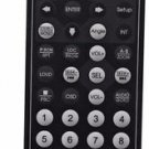 Farenheit remote control =monitor touch sensor DVD CD MP4 tuner radio TID 320 T