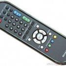 SHARP remote control GA667WJSA LCD TV LC 32SB24U LC 60E79U LC C6077UN LC 52E77U