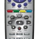 Dish Network Echostar 20.0 IR Remote Control #1 ON DEMAND 155681 satellite DVR
