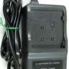 Sharp UADP 0274TAZZ - BATTERY CHARGER ac dc video adapter  cord cable plug power
