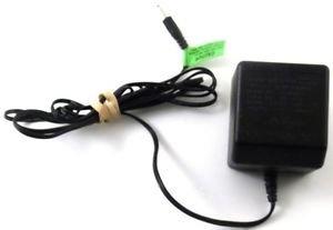 15v AC adapter cord = Harman Kardon 03E125 speakers DELL computer PC plug power