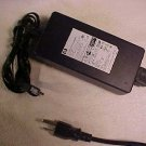 4491 adapter cord - HP OfficeJet 6310 all in one printer electric power plug PSU
